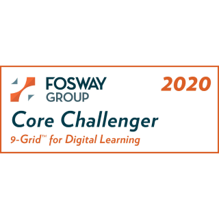 The 2020 Fosway 9-Grids™ for Digital Learning