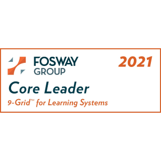 The 2020 Fosway 9-Grids™ for Learning Systems