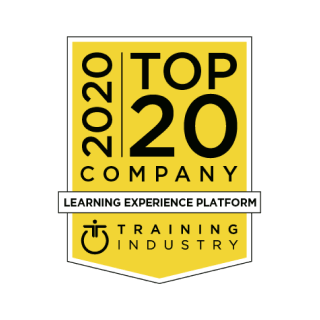 Top 20 Learning Experience Platform 2020