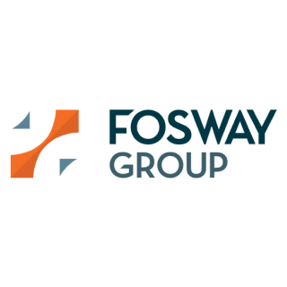 Fosway Group logo