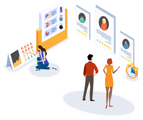 What is HR Analytics? | Definition, Examples, Metrics